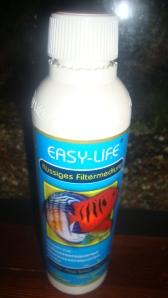 Easy-Life-vedenparannusaine
