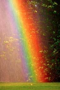 sateenkaari