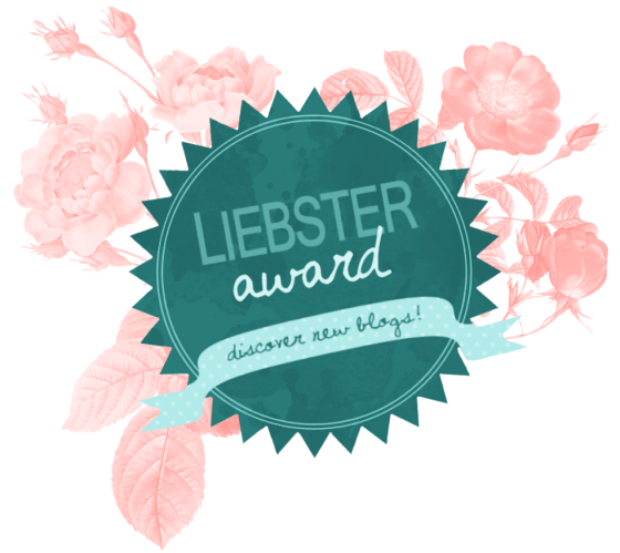 liebsterawards