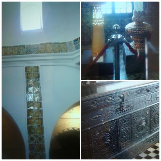 PicMonkey Collage_museum1